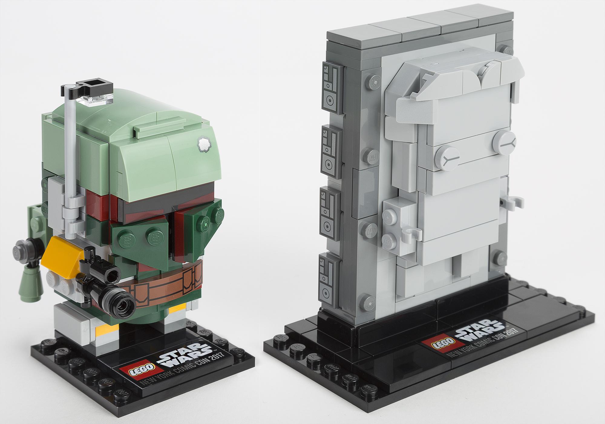LEGO_NYCC17_Exclusive_Figures