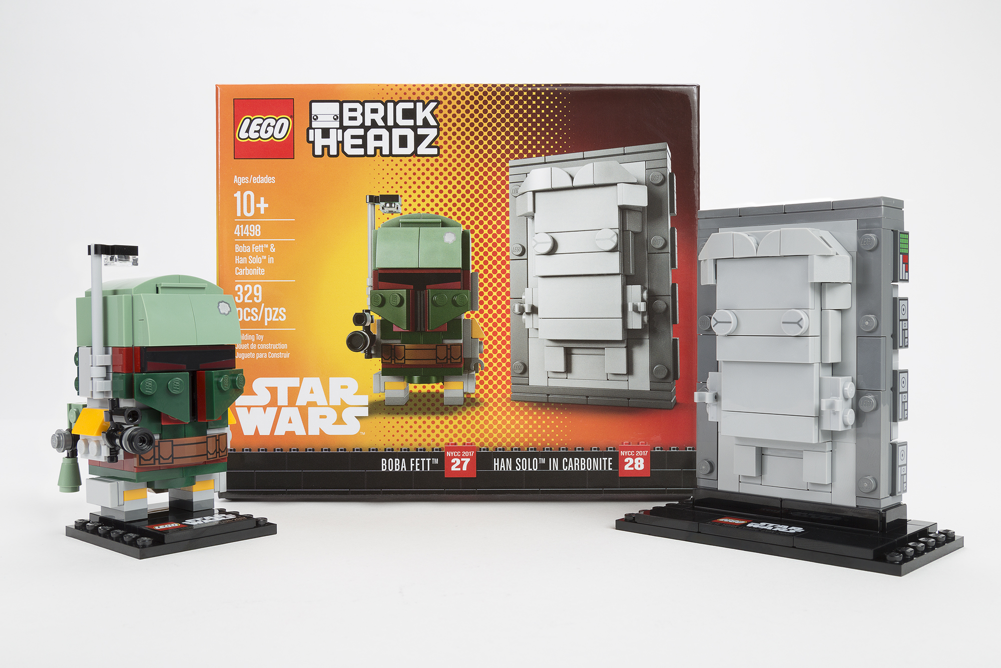 LEGO_NYCC17_Exclusive_Figures_and_Box