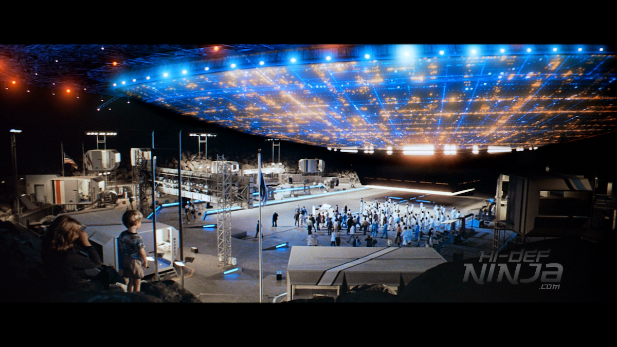 close encounters 3rd kind-bluray review-2017-20