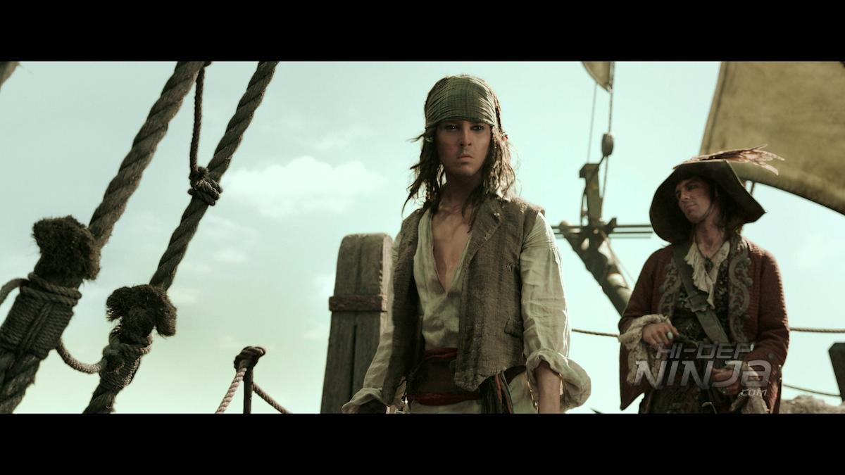 pirates dead men tell no tales-4k review-2017-15