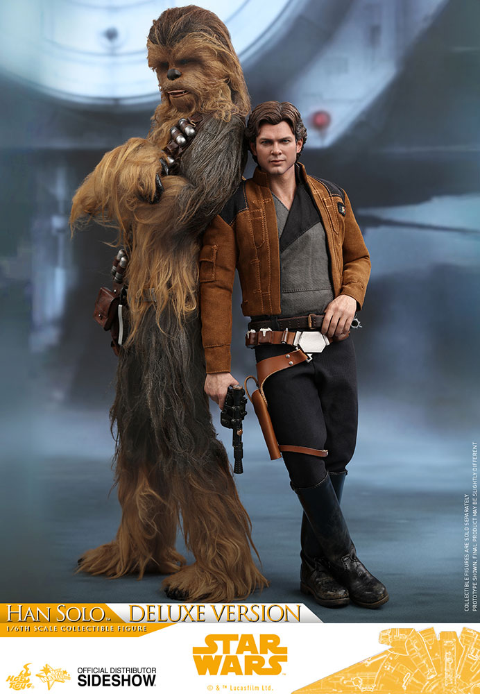star-wars-solo-han-solo-deluxe-version-sixth-scale-figure