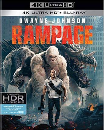 Rambage