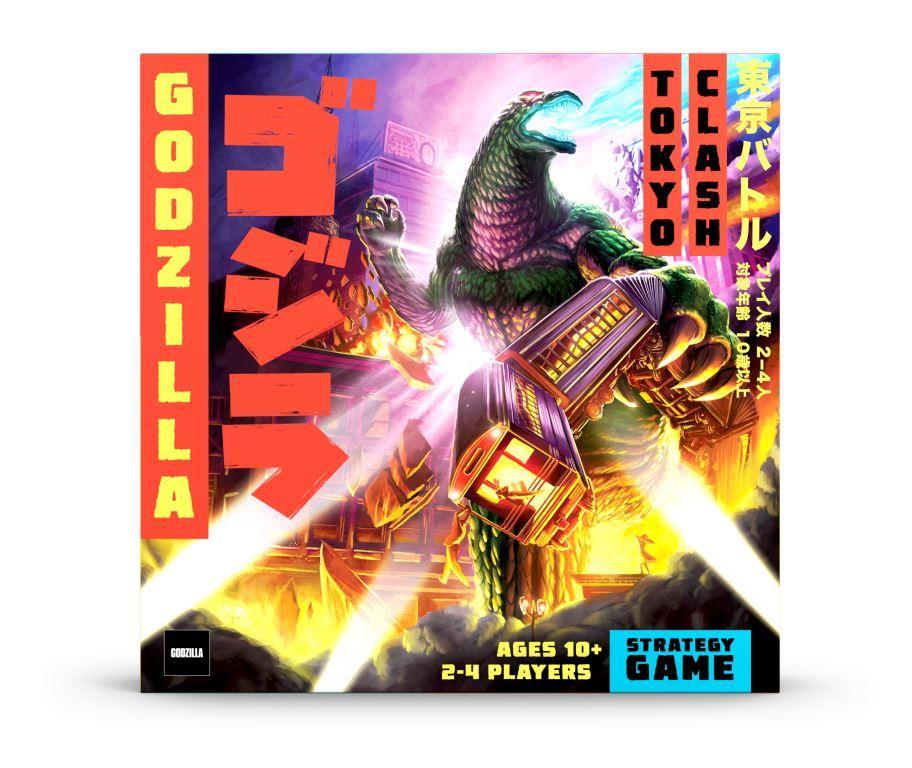 Godzilla_box_Front.jpg