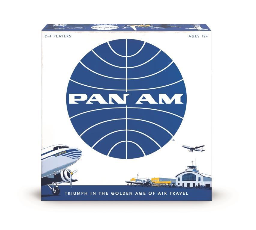 PanAm_box_Front-bird_CMYK.jpg